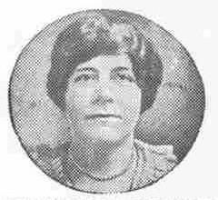 Dorothy Lemke