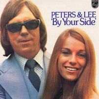 Peters and Lee