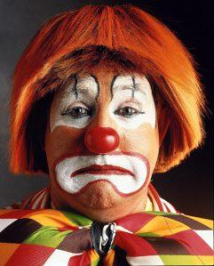 clown_468x582