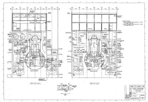 reactorblueprint