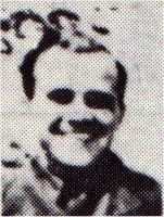 Ulrich Helma