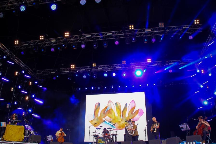 AnnaMeredith:GlastonburyFestival:JohnKerridge1