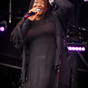 Eska:GlastonburyFestival:JohnKerridge3