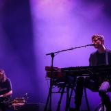 JamesBlake:GlastonburyFestival:JohnKerridge1