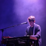 JamesBlake:GlastonburyFestival:JohnKerridge2
