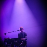 JamesBlake:GlastonburyFestival:JohnKerridge3