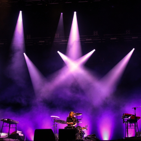 JamesBlake:GlastonburyFestival:JohnKerridge4