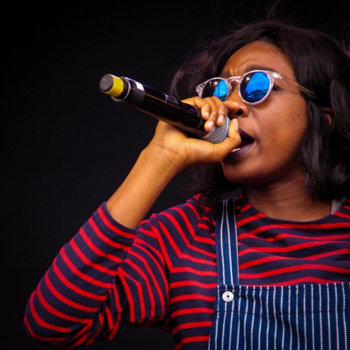 LittleSimz:GlastonburyFestival?JohnKerridge2