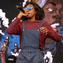 LittleSimz:GlastonburyFestival?JohnKerridge4