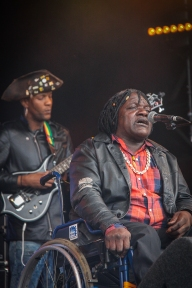 Mbongwana Star:Glastonbury:JohnKerridge3