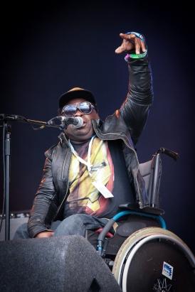 Mbongwana Star:Glastonbury:JohnKerridge5