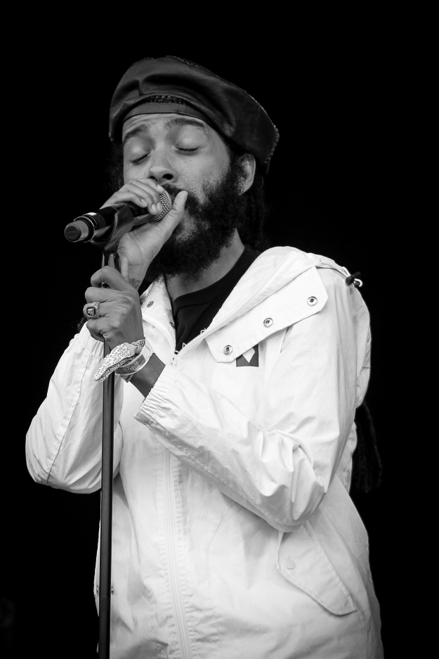Protoje:GlastonburyFestival:JohnKerridge3