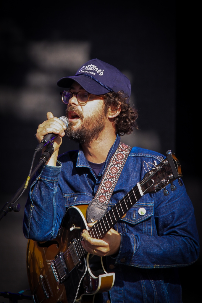 WhiteDenim:GlastonburyFestival:JohnKerridge1
