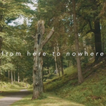 From Here To Nowhere: Unit 3 Films