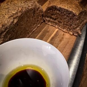 Soda Bread 3